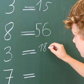 maths-courses-main